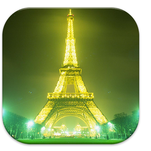 Paris Wallpapers Free : French