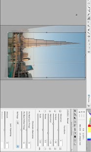 Photoshop Video Tutorials - screenshot thumbnail