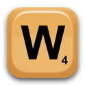 Wordsmith icon