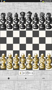 CheckMate Free Chess