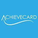 AchieveCard – Mobile Banking icon