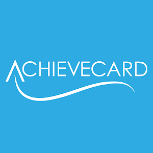 Do you need a phone to activate an Achieve card?