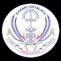 SABARI icon