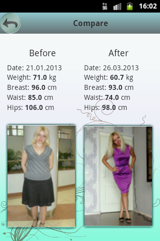 【免費健康App】Slim Plan-APP點子