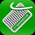 Tressette icon