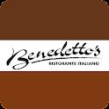 Benedetto's Italiano