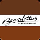 Benedetto's Italiano icon