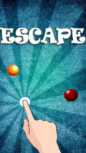 Escape Pro