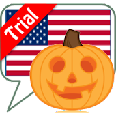 SVOX US English Ghost Trial