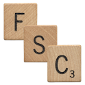 Fast Scrabble Cracker icon
