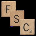 Fast Scrabble Cracker icon