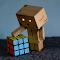 Danbo Rubix Cube.png