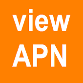 view APN