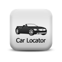 Car Locator! icon