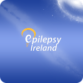 Epilepsy Ireland Diary App