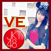 Ve JKT48 Album