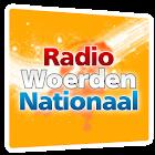 Radio Woerden Nationaal icon