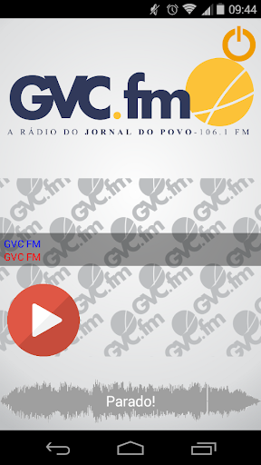 GVC FM