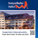 Tempelhofer Hafen icon