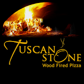 Tuscan Stone Pizza