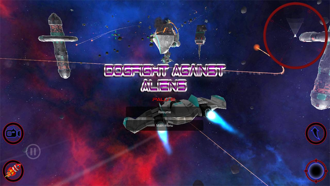 Dogfight-Against-Aliens 37