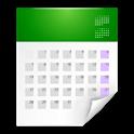 Tổng hợp vŕ phân loại các app cần thiết cho android ...