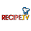 Recipe.TV logo