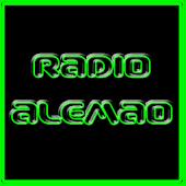 Radio Alemão
