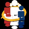 Izbori 2011 logo