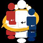 Izbori 2011 icon