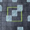 Move Ice Cubes icon