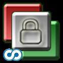 Drop Block icon