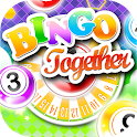 Bingo Together icon