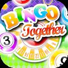 Bingo Together icon