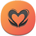 Softy - Icon Pack icon