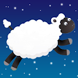 Sheep file APK for Gaming PC/PS3/PS4 Smart TV