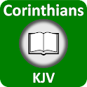 Study-Pro / Corinthians [KJV]