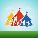 Heritage Festival 2015 icon