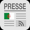 Algeria Press - جزائر بريس icon