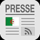 Algeria Press