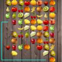 フルーツリンクゲーム logo