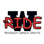 Wes Shuttle icon