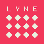 LYNE v110
