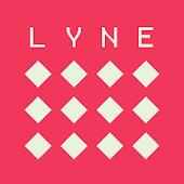 Unduh LYNE Gratis