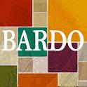 Musée du Bardo icon