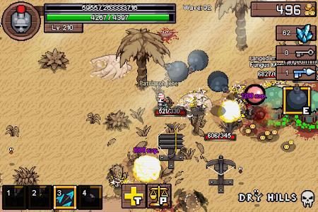 Hero Siege v1.5.3