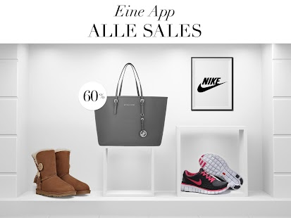 Alle Sales! - MYBESTBRANDS - screenshot thumbnail