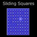 Sliding Squares logo