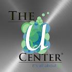 Ucenter icon