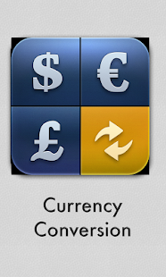World Currency Converter